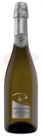Rosanti-Prosecco-DOC-Spumante-Extra-Dry-0.75