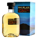 Balblair-2003(Out-of-Stock)