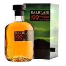 Balblair-Vintage-1999(Out-of-Stock)