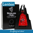 Highland-Park-Fire-Limited-Edition-Whisky