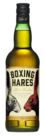 Boxing-Hares-Spirit-Drink
