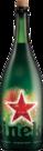 Heineken-Magnum