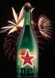 Heineken Magnum_