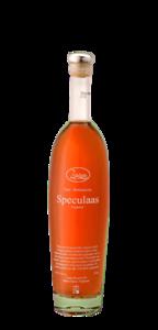 Zuidam Speculaas Liqueur 0.35ltr