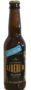 Liberum-glutenvrij-bier