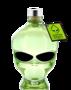 Outerspace-Alien-Head-Vodka--5cl