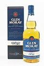 Glen-Moray-Elgin-Classic