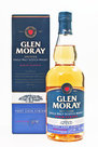 Glen-Moray-Port-Cask-Finish-0.7-liter