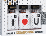 Amaretto-DiSaronno-I-♥-U-I-love-you-geschenkverpakking