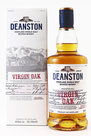 Deanston-Virgin-Oak-un-chill-filtered-07ltr
