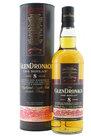 Glendronach-The-Hielan-8-years