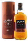 Isle-of-Jura-12-years