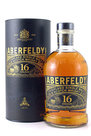 Aberfeldy-16-years-old