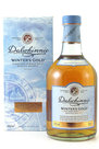 Dalwhinnie-Winters-gold