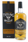 Teeling-Strong-Ale-Whiskey