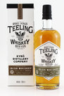 Teeling-Kyrö-Rye-Gin-Small-Batch-Collaboration-Whiskey