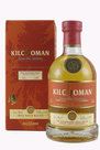Kilchoman-Netherlands-Small-Batch-Release