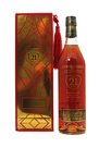 Courvoisier-21-Years-old-Cognac