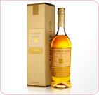 Glenmorangie-12-Nectar-DOr