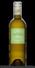 Lafage-Cote-Est