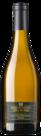 Baron-de-Ley-Tres-Vinas