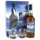 Talisker-Skye-Giftbox-met-2-glazen