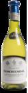 Boschendal-1685-Sauvignon-Blanc-Grande-Cuvé