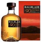Balblair-Vintage-1990