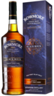 Bowmore-Black-Rock-1ltr