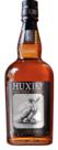 Huxley-Rare-Genus-Whiskey