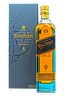 Johnnie-Walker-Blue-Label-07ltr