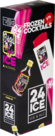 24-Ice-cocktail-ijs-Flügel