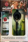 Bacardi-Mojito-Kit