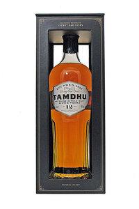 Tamdhu 12 years single malt