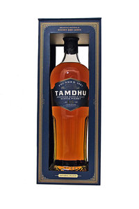 Tamdhu 15 years single malt