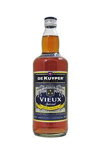 De Kuyper Vieux 1 ltr