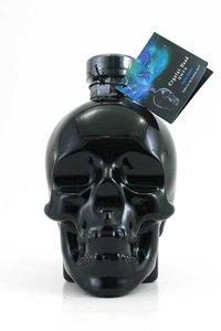 Crystal Head Onyx Blue Agave 0.7ltr