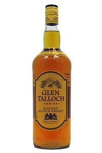 Glen Talloch 1 liter