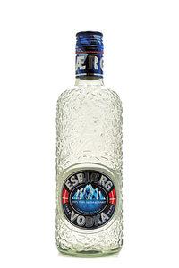 Esbjaerg Vodka 0,5 liter