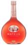 Mateus-Rosé