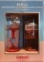 Gordons-Premium-Pink-Gin-met-glas