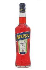 Aperol-07-ltr