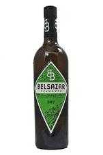 Belsazar-Dry-Vermouth-075ltr