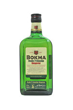 Bokma-Oude-Genever-1-ltr