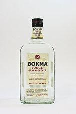 Bokma-jong-1-liter