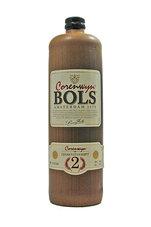 Bols-Corenwijn-1-liter