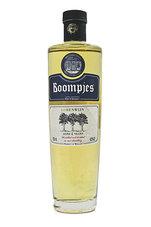Onder-de-Boompjes-Korenwijn-4y