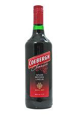 Coebergh-Classic-1-ltr