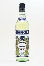 Giarola-Vermouth-Bianco-075ltr