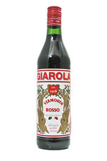 Giarola-Vermouth-Rosso-075ltr